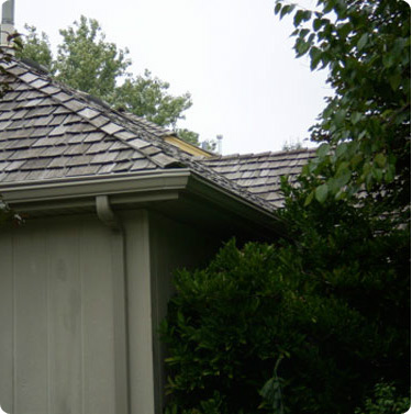 Cottage Grove Gutter Service