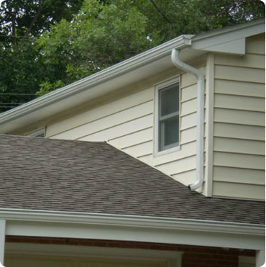 Cottage Grove Mn Gutters And Roofing Experts